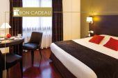 Gastronomic Stay - all dates