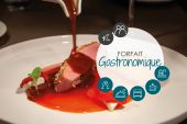 Gastronomic stay
